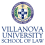 Villanova Masters of Business and Law for Sports