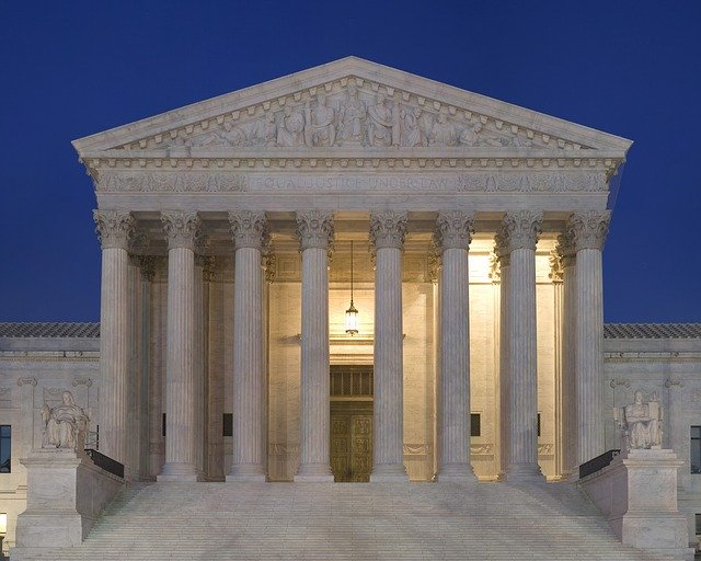 supreme court 544218 640small