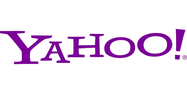 Yahoo Ups Proposed Data-breach Deal to $117M After Rejection