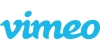 Vimeo Illegally Collected Facial Scans: Lawsuit