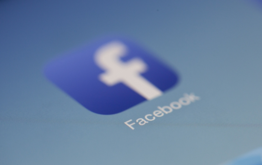 Facebook in Legal Hot Water for Alleged Age, Gender Discrimination