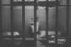 Advocates Push to End Life Imprisonment From 'Inside-out'